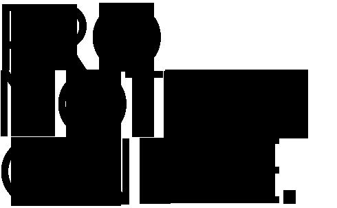 Pro Motion Online Retina Logo
