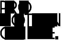 Pro Motion Online Logo